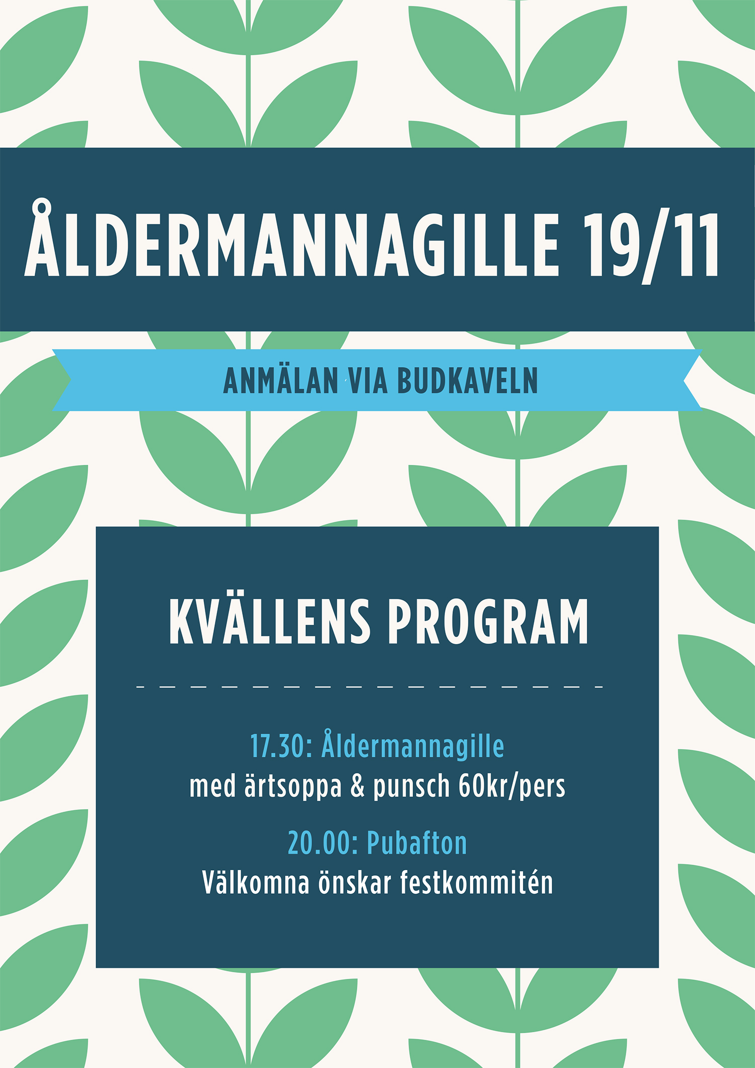 alagillet-2016-fb