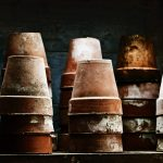 old_flower_pots_202969