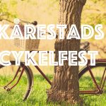 karestad-cykelfest-2017